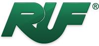 RUF 台灣
